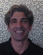 Dr. Joe Cozza, D.C. is a Chiropractor at Pebble Marketplace
