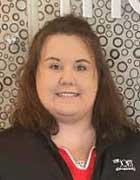 Dr. Kamryn Terveer, D.C. is a Chiropractor at Cottleville