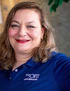 Dr. Mitra Fazel, D.C. is a Chiropractor at West U