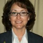 Dr. Jane Salem, D.C. is a Chiropractor at Salem