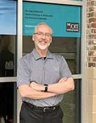 Dr. Daniel Falor, D.C. is a Chiropractor at Duluth
