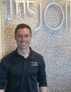 Dr. Austin Voigt, D.C. is a Chiropractor at University Heights