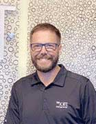 Dr. Mark McCullough, D.C. is a Chiropractor at Rillito Crossing Marketplace