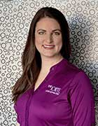 Dr. Kristina Pellegrino, D.C. is a Chiropractor, Clinic Director at NW Reno