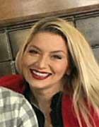 Dr. Shelli Signorelli, D.C. is a Chiropractor at Arlington Creek