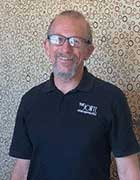 Dr. Ralph Winestock, D.C. is a Chiropractor at Rancho Temecula