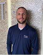 Dr. Justin Shemenski, D.C. is a Chiropractor at McCandless Crossing