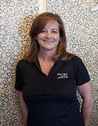 Dr. Sarah Stephens, D.C. is a Chiropractor at Spartanburg
