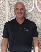 Dr. David Mancuso, D.C. is a Chiropractor at Tempe Marketplace