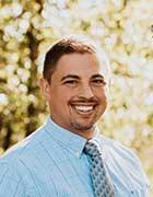 Dr. Jesse Rosenbaum, D.C. is a Chiropractor at Hazel Dell