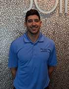Dr. Joseph Davi, D.C. is a Chiropractor at Pleasanton