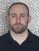 Dr. Steven Shaffer, D.C. is a Chiropractor at Johns Creek Town Center