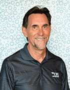 Dr. Thomas Stelter, D.C. is a Chiropractor at Palm Bay