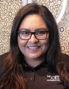 Dr. Mayra Resendez, D.C. is a Chiropractor at Goodyear