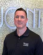 Dr. Marc Richardson, D.C. is a Chiropractor at Parmer