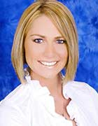 Dr. Amber Bloom, D.C. is a Chiropractor at Elmwood