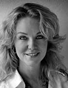 Dr. DeAnne Miller, D.C. is a Chiropractor at San Tan Village