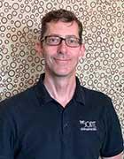 Dr. John Chapman, D.C. is a Chiropractor at Rancho Temecula