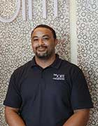 Dr. Deon Jenkins, D.C. is a Chiropractor at Citrus Heights