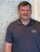 Dr. Brett Saintaubin, D.C. is a Chiropractor at Albuquerque North