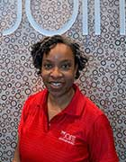 Dr. Inga London, D.C. is a Chiropractor at Bradlee Center