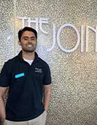 Dr. Milan Modi, D.C. is a Chiropractor at Acworth