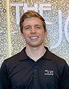 Dr. Samuel Newsome, D.C. is a Chiropractic at Westgate West