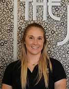 Dr. Danielle Nash, D.C. is a Chiropractor at Chesterfield