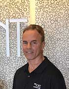 Dr. James Myerson, D.C. is a Chiropractor at Huntington Beach West