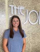 Dr. Lauren Bickel, D.C. is a Chiropractor at West U