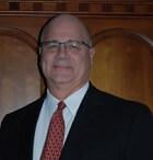 Dr. Mark Radandt, D.C. is a Chiropractor at Draper
