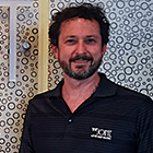 Dr. Greg Cooper, D.C. is a Chiropractor at West Ashley