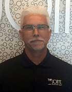 Dr. Arthur Keenan, D.C. is a Chiropractor at Monterey Park