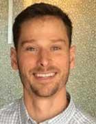 Dr. Benjamin Dieffenbacher, D.C. is a Chiropractor at Orange Park