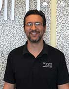 Dr. Michael Scardina, D.C. is a Chiropractor at Shorewood