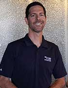 Dr. Michael J. Funicello, D.C. is a Chiropractor at Queen Creek