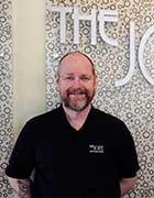 Dr. Joseph Kalinowski, D.C. is a Chiropractor at Lynnwood