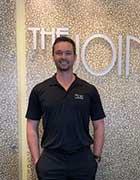 Dr. Tyler Erickson, D.C. is a Chiropractor at Ventura Village