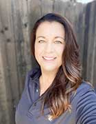 Dr. Kimberlee Doan, D.C. is a Chiropractor, Clinic Director at Vacaville