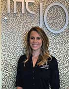 Dr. Kelsey Tubbs, D.C. is a Chiropractor at East Nashville