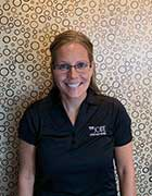 Dr. Katie Cole, D.C. is a Chiropractor at Brookfield