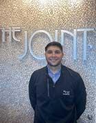 Dr. Hunter Holt, D.C. is a Chiropractor at Wedington