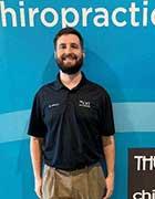 Dr. Matthew Johnson, D.C. is a Chiropractor at Goodlettsville