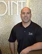 Dr. Aaron Shakarian, D.C. is a Chiropractor at Ventura Village