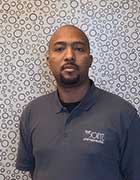 Dr. Marvin Jackson, D.C. is a Chiropractor at Elston & Logan