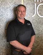 Dr. Glenn Azarri, D.C. is a Chiropractor at Camelback