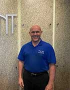 Dr. David Smith, D.C. is a Chiropractor at Wescott