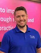 Dr. Jason Reed, D.C. is a Chiropractor at Casa Grande