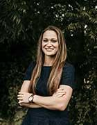 Dr. Lindsay Lofton, D.C. is a Chiropractor at Woodland Hills - Tulsa