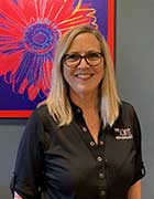 Dr. Mary Kaiser-Cole, D.C. is a Chiropractor at NoHo West